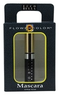 FlowerColor Natural Mascara Mini