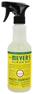 Clean Day Multi-Surface Everyday Cleaner