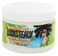 LockSteady Dreadlock Tropical Tightening Gel