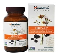 UriCare Cystone for Urinary Support