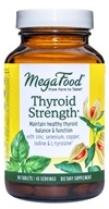 Therapeutix Thyroid Strength