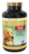 VitaPet Adult Multivitamin For Dogs