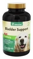 Senior Bladder Support For Dogs