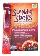 Drink Sticks Sugar Free