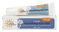 Active Age Defense i-cream Nourishing Eye Care