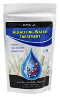 Coral LLC - Alkalizing Water Treatment 30 Sachets