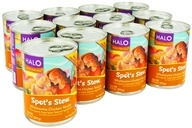 Spot's Stew For Dogs 13.2 oz.