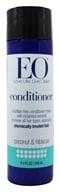 Conditioner Sulfate Free with Keratin