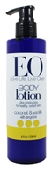 Everyday Body Lotion