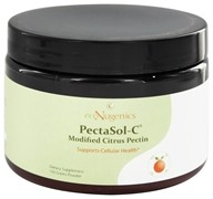 PectaSol-C Modified Citrus Pectin Powder