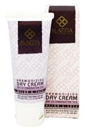 Alaffia - Face Cream Daily Toning Shea Butter &  Melon - 2.3 oz.