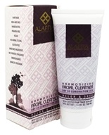 Shea Butter & Melon Cleansing Milk