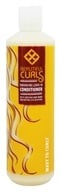 Beautiful Curls Enhancing Leave-In Conditioner for Wavy to Curly Hair