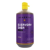 Everyday Shea Moisturizing Body Wash
