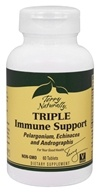 Terry Naturally Triple Immune Support