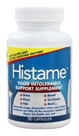 Histame Food Intolerance Support