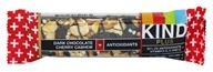 Plus Antioxidant Nutrition Bar