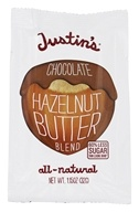 Hazelnut Butter Squeeze Pack