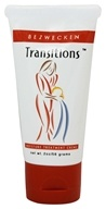 Transitions Moisture Treatment Creme