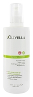 Virgin Olive Oil Body Lotion