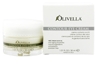 Virgin Olive Oil Contour Eye Cream