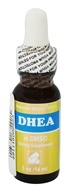 DHEA in DMSO Liquid