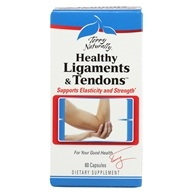 Terry Naturally Healthy Ligaments & Tendons