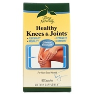 Terry Naturally Healthy Knees & Joints