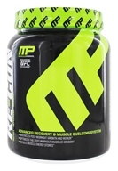 Recon Advanced Recovery and Muscle Building System