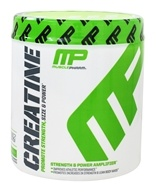 Creatine Rapidly Absorbed Complex