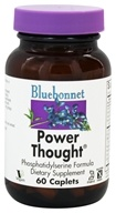 Power Thought Phosphatidylserine Formula