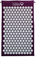 Wellness Acupressure Mat