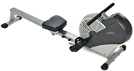 Stamina Products - Air Rower 35-1399