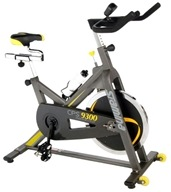 Stamina Products - CPS 9300 Indoor Cycle 15-9300