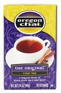 The Original Chai Tea
