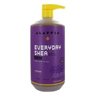 Everyday Shea Moisturizing Shampoo