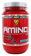 Amino X BCAA Powder Endurance and Recovery Agent