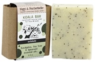 Koala Bar Handmade Natural Soap