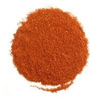 Cayenne Chili Powder Ground 90,000 HU
