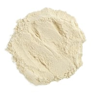 Garlic Powder Organic
