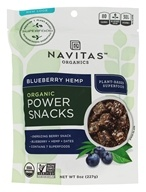 Power Snack Hemp Superfood