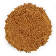 Curry Powder Organic