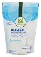 Bleach Alternative 24 Loads