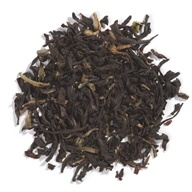 Bulk Assam Tea Tippy Golden FOP Organic