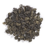 Bulk Gunpowder Green Tea Organic