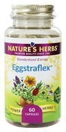 Power-Herbs Eggstraflex