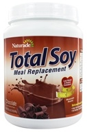 Total Soy Meal Replacement