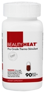 BeautyHeat Pro-Grade Thermo-Stimulant