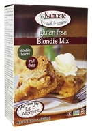 Gluten Free Blondie Mix