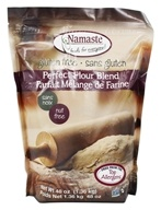 Gluten Free Perfect Flour Blend